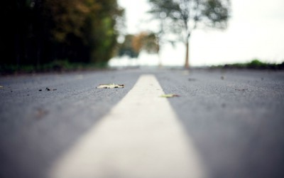 Destination Or Journey?